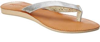 Cocobelle Asli Metallic Sandal