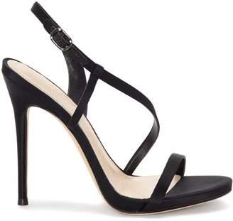 Vince Camuto Imagine Dace Asymmetric-strap Sandal