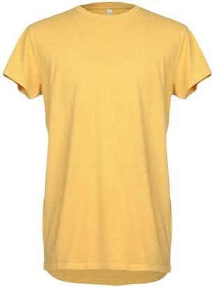 Won Hundred T-shirts