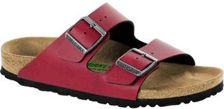 Birkenstock Arizona Vegan Narrow Sandal - Women's
