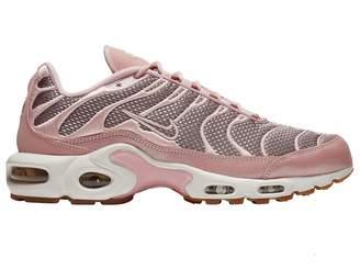 Nike Plus - Women's Nylon Running Shoes