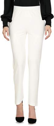Moschino Casual pants - Item 13185785VI