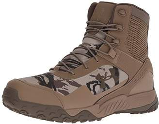 8c35a8e40ca25 Under Armour Men s Valsetz RTS Hiking Boots 1.5
