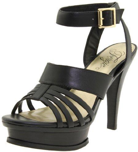 Fergie Women's Gavin Platform Sandal