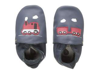 Bobux Soft Sole Train Carriage (Infant)
