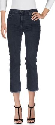 Current/Elliott Denim pants - Item 42611571UW