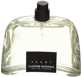 CNC Costume National Women's Scent Eau De Parfum