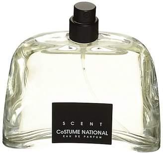 CNC Costume National Women's Scent Eau De Parfum