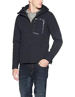 Fox Men's Podium Jacket
