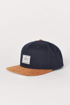 H M Men s Hats - ShopStyle c751794e4e07