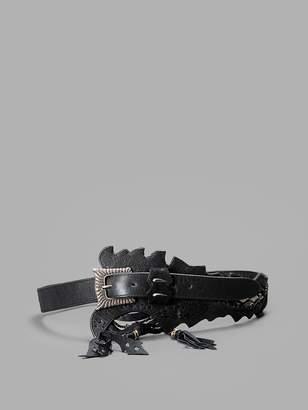 KD2024 Belts