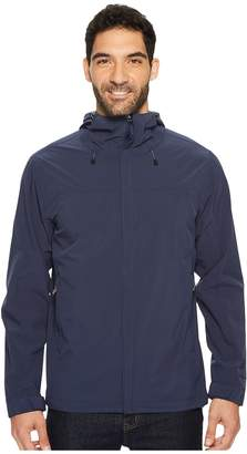 Royal Robbins Oakham Waterproof Jacket Men's Coat