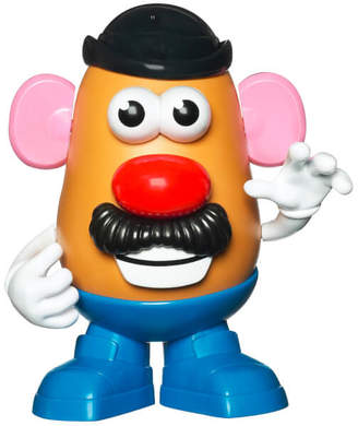 Hasbro Mr. Potato Head Figure