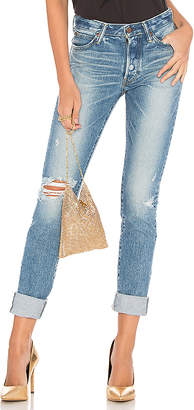 Brappers Denim Tight Straight Hard Distressed Destroyed.