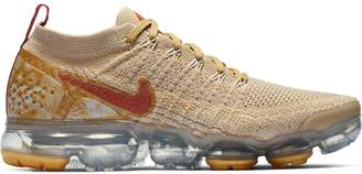 Nike VaporMax Flyknit 2 Chinese New Year 2019 (W)