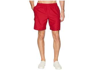 Quiksilver Waterman Balance Volley Swim Shorts 18