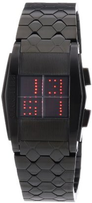 Cerruti (チェルッティ) - Cerruti Ladies Watch C 1881 LED 4361865