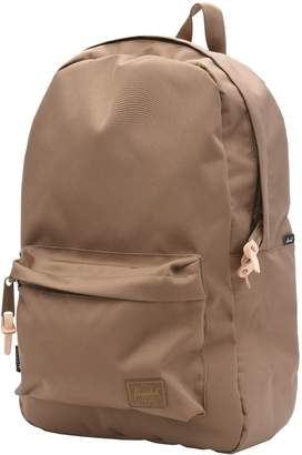 Herschel Backpacks & Fanny packs - Item 45410263OH
