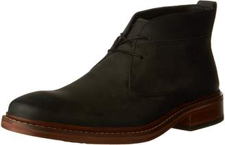 Cole Haan Men's Colton Chukka Boots