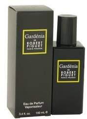 Robert Piguet Gardenia Eau De Parfum Spray By