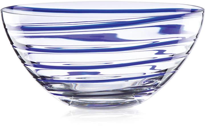 Charlotte Street Collection Centerpiece Bowl