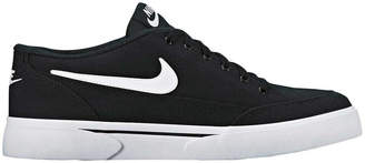 Nike GTS 16 Textile Mens Casual Shoes