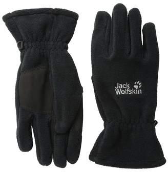 Jack Wolfskin Artist Glove Extreme Cold Weather Gloves