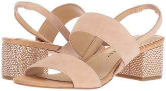 Katy Perry The Annalie Women's Shoes