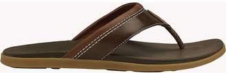 OluKai Polena Men's Sandal - Size 10