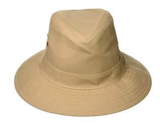 Jack Wolfskin El Dorado Hat