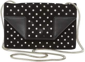 Saint Laurent Betty crossbody bag