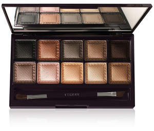 by Terry Eye Designer Palette - 1 - Smoky Nude