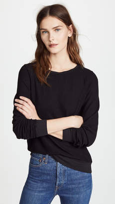 Wildfox Couture Basic Pullover