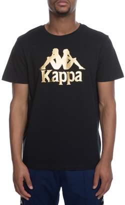 Kappa Authentic Estessi T-shirt