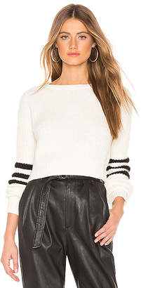 Lovers + Friends Val Sweater