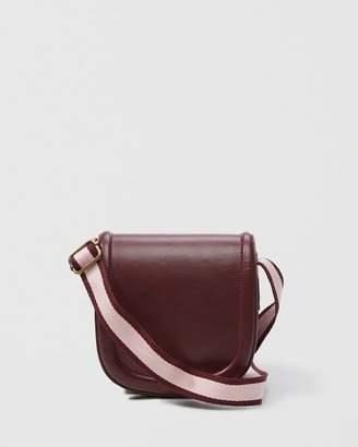 Abercrombie & Fitch Crossbody Bag