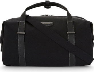 SAMSONITE Lite DLX SP duffle bag 46cm $147 thestylecure.com