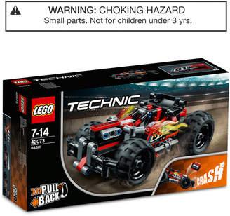 Lego Bash! 42073