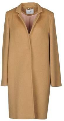 Blugirl Coat