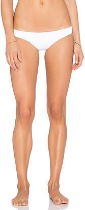 Tavik Ali Minimal Bikini Bottom