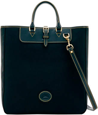Dooney & Bourke Nylon Editors Tote