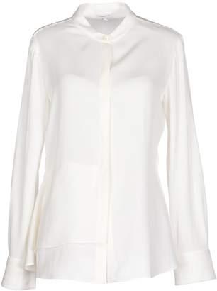 ARMANI COLLEZIONI Shirts $250 thestylecure.com