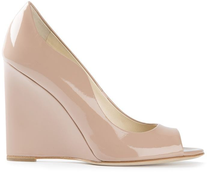 Brian Atwood 'Luz' shoes