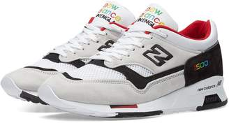 New Balance M1500PWK Colour Prism - Made in England