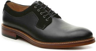 Aston Grey Zottier Oxford - Men's