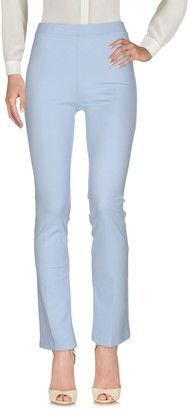 1 One 1-ONE Casual pants - Item 13087645QM