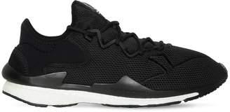 Y-3 Adizero Runner Boost Sneakers