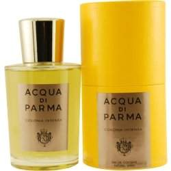 Acqua di Parma By Colonia Itensa Eau De Cologne Spray 3.4 Oz