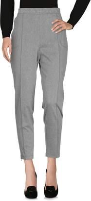 St. John Casual pants - Item 13191037BU