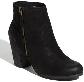Women's Bp. 'Trolley'  Bootie $99.95 thestylecure.com